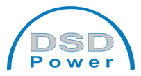 DSD Power